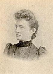 The Law Student's Helper, Vol. 1, 1893.